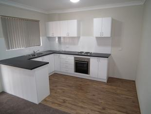 Tidy 2 bedroom unit - Penrith