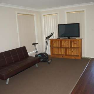 Thumbnail of 12B Thornett Place, Dubbo, NSW 2830