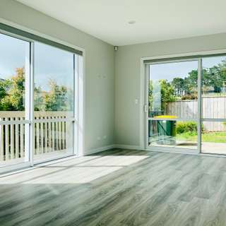 Thumbnail of 23 Cilliers Drive, Silverdale, Auckland 0992