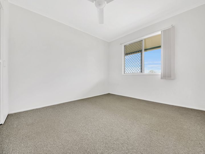5 Satinay Street, New Auckland, QLD