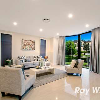 Thumbnail of 12 Middlebrook Rise, Bella Vista, NSW 2153