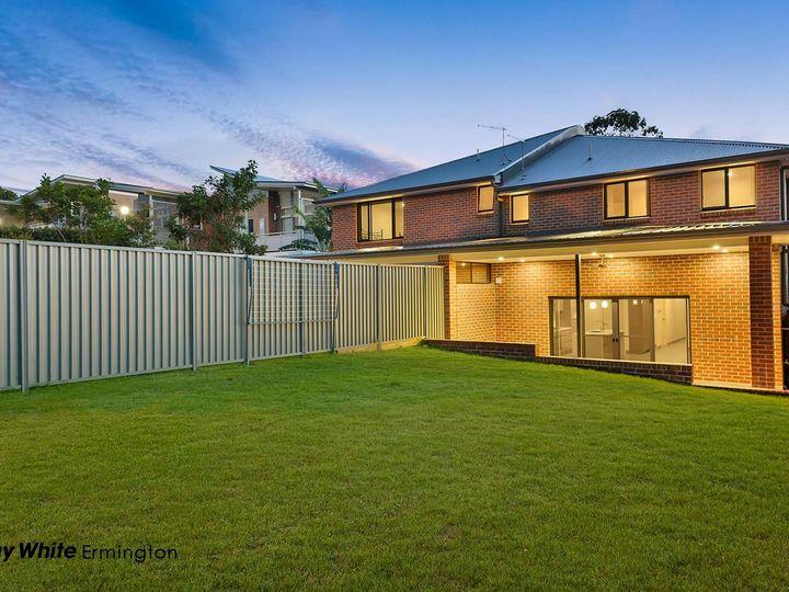 81 Fallon Street, Rydalmere, NSW