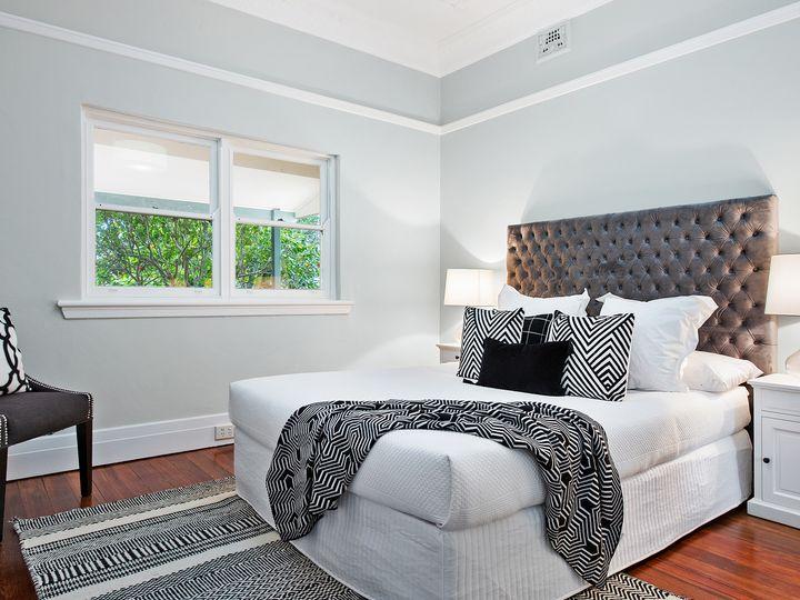 10 Stuart Avenue, Normanhurst, NSW