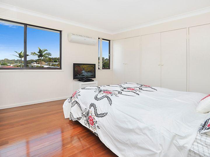 4 Agnew Street, Aspley, QLD