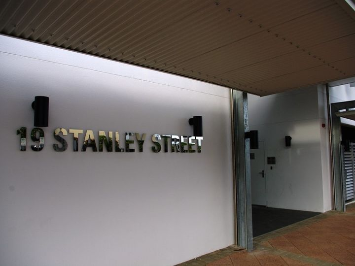 First Flr, 19 Stanley Street, Townsville City, QLD