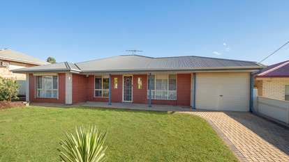 40B Charles Street, Murray Bridge