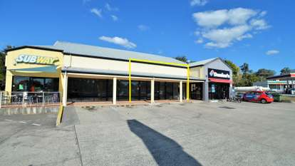 Shop 4/72-74 Chambers Flat Road, Waterford West
