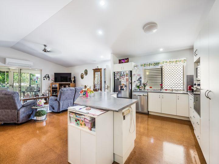 150/196 Logan st (Sapphire Gardens), Eagleby, QLD