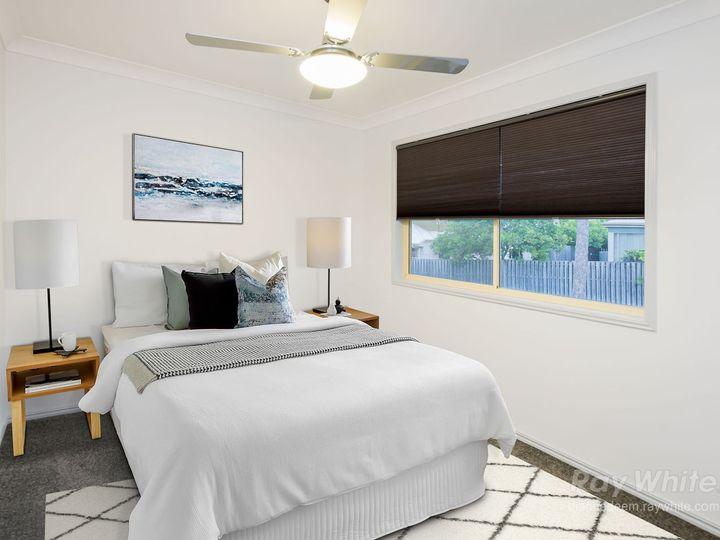 29/62 Victor Street, Runcorn, QLD