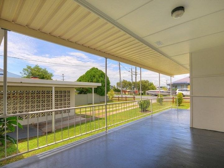 127 Johnston Street, Southport, QLD