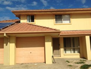 Townhouse in Central Location - Helensvale