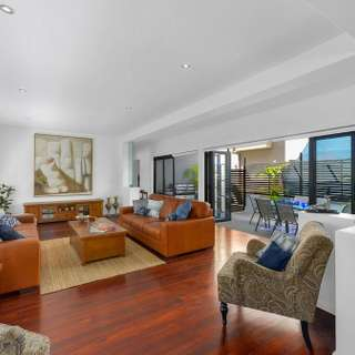 Thumbnail of 33 Reeve Street, Clayfield, QLD 4011