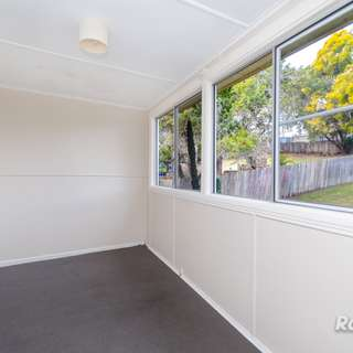 Thumbnail of 5 Rolfe Street, South Grafton, NSW 2460