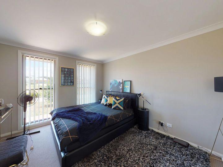 15 Shetland Avenue, Dubbo, NSW