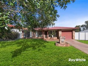 Owner Motivated to Sell - Darling Heights
