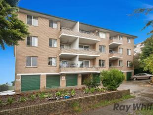 Updated Two Bedroom Apartment In Arncliffe - Arncliffe