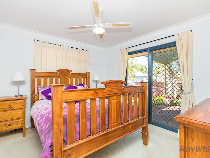 15 Riverwood Drive, Bellmere, QLD