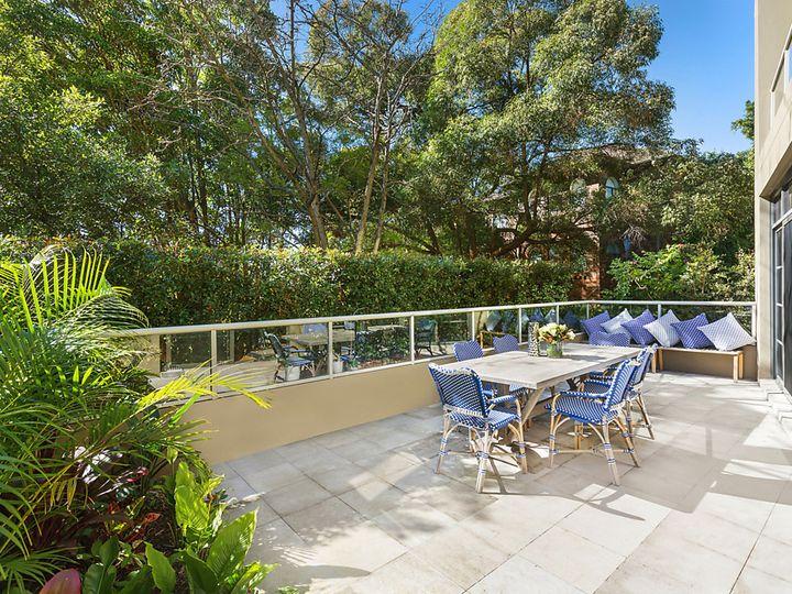 11/103A Birriga Road, Bellevue Hill, NSW