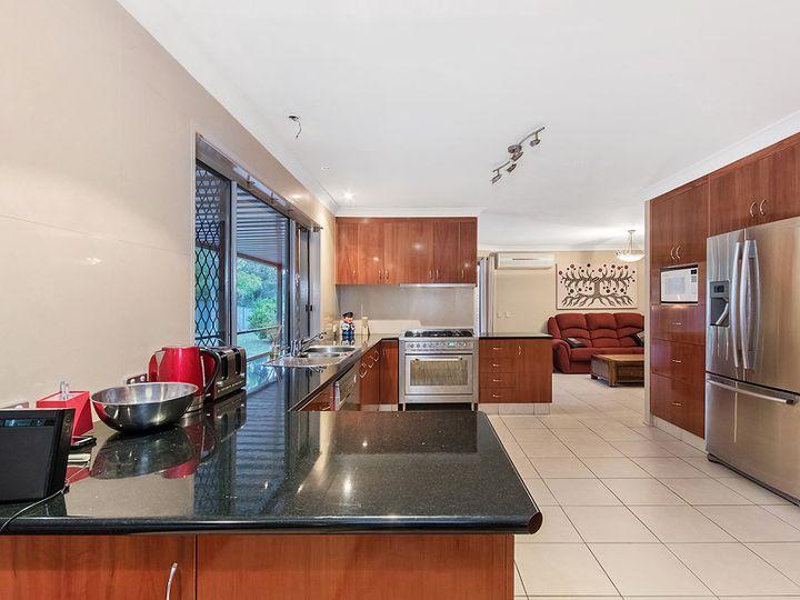 3 Timberlea Court, Helensvale, QLD