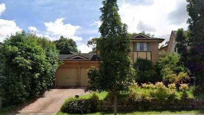 141 Coxs Road, North Ryde