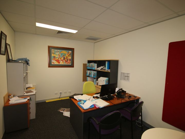 Suite G3  111 Charters Towers Road, Hermit Park, QLD