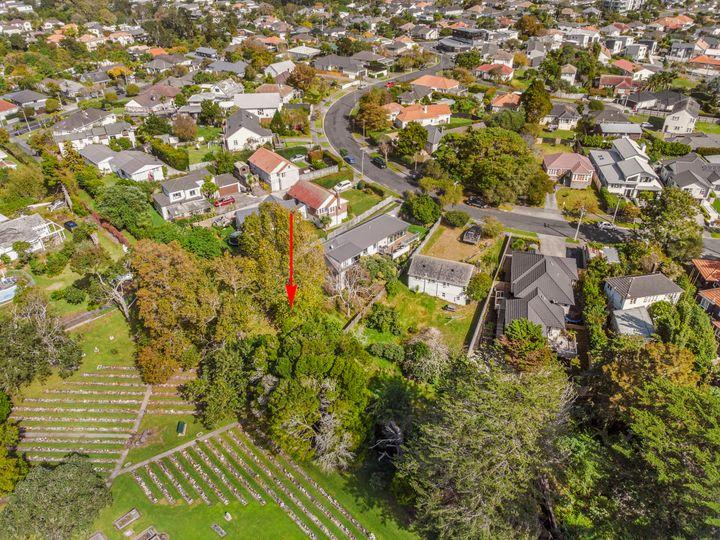 Lot 2, 27 Tahapa Crescent, Meadowbank, Auckland City