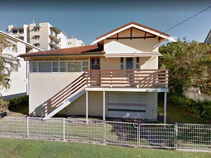 1 Dix Street, Redcliffe, QLD