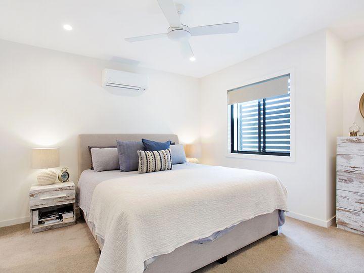 2/10 Tawarri Crescent, Burleigh Heads, QLD