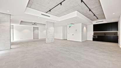 Ground Floor Shop 5/7-9 Hutchinson Street, St Peters
