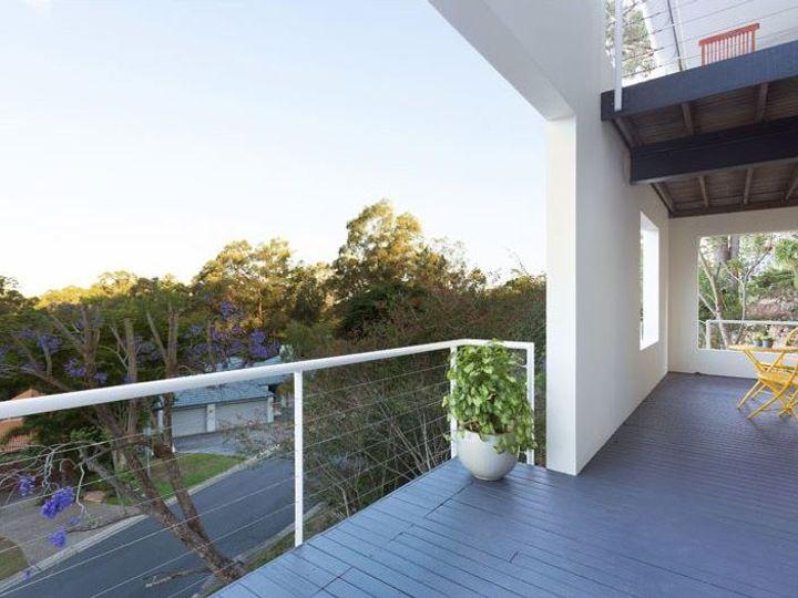 26 Maculata Drive, Chapel Hill, QLD