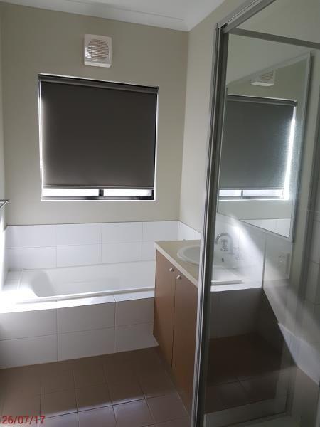 Tambrey tavern oval toilets