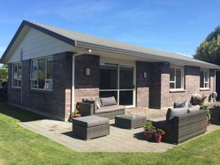1st Home Buyers, Look at me.... - Papanui