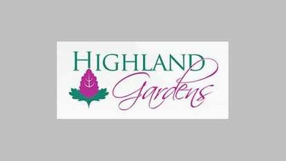 Lot 33 Highland Gardens, Rasmussen