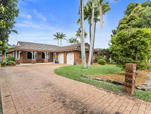Price Reduced - You'll need to be Quick - Coffs Harbour