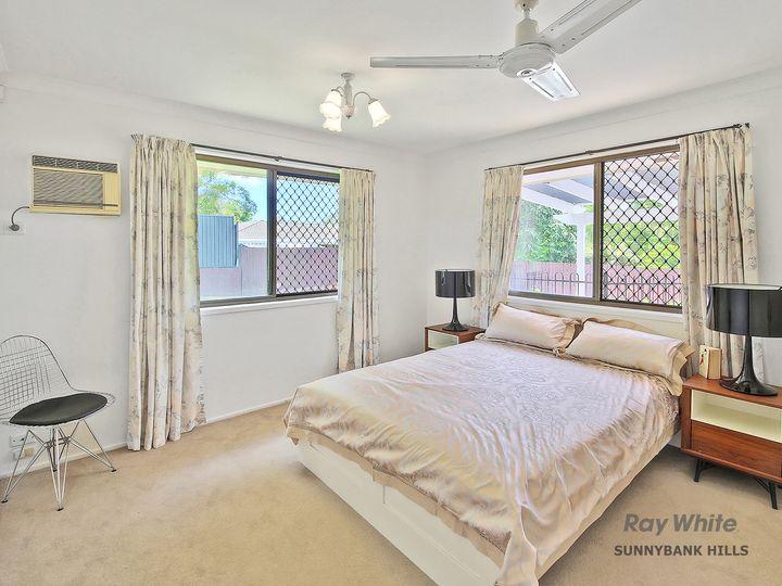 43 Calliope Street, Runcorn, QLD