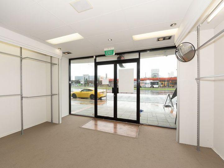 6/2623 Gold Coast Highway, Broadbeach, QLD