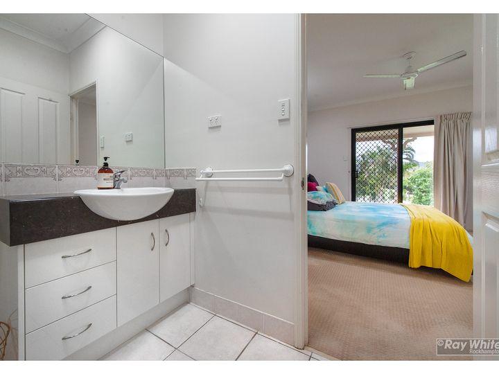128 Angela Road, Rockyview, QLD