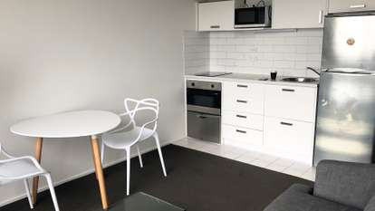 L9/72 Nelson Street, Auckland Central