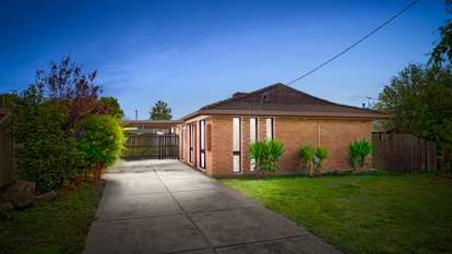 10 Heather Court, Hoppers Crossing