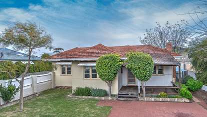 35A Adamson Road, Brentwood