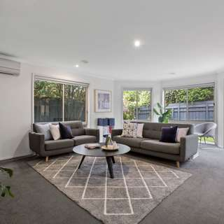 Thumbnail of 8 Liviana Drive, Rowville, VIC 3178