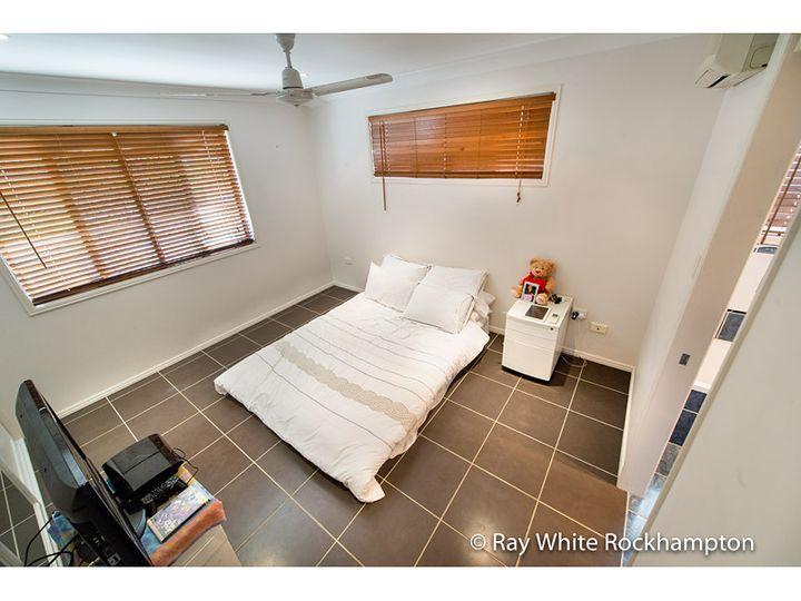1/336 Waterloo Street, Frenchville, QLD