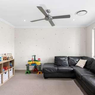 Thumbnail of 369 Carrington Road, Londonderry, NSW 2753