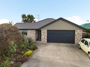 Beautiful home small price tag. - Waiuku