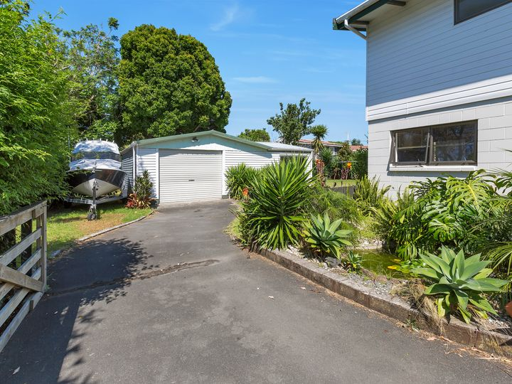 2 Gannet Place, One Tree Point, Whangarei District