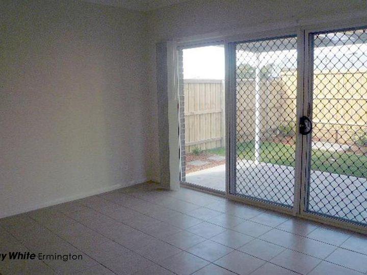 Ermington, NSW