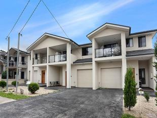 ABSOLUTE BARGAIN, PRICED FOR A QUICK SALE! - Canley Heights