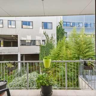 Thumbnail of 314/10 Flower Street, Eden Terrace, Auckland City 1010