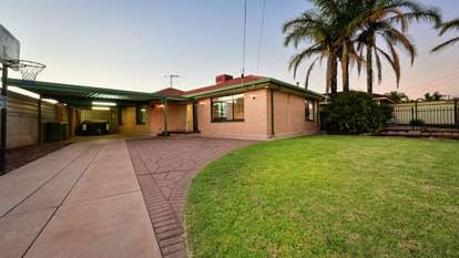 9 Butchart Court, Whyalla Norrie