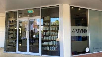 Ground Floor 3/2 Aplin Street, Cairns City
